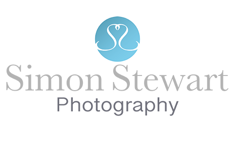 Simon Stewart Family Portrait Photography